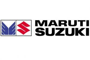 Maruti Suzili Graduate Engineer