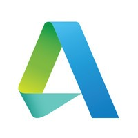 Autodesk Recruitment Drive 2021