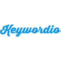 Keywordio software deveoper
