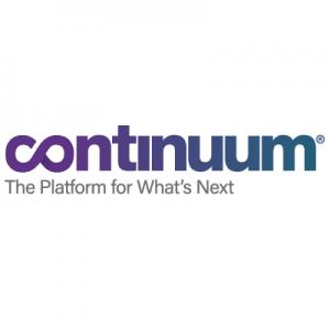 Continuum intern