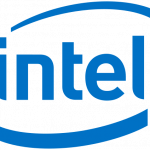 Intel software engineer intern