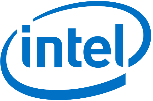 Intel software engineer intern