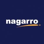 Nagarro off campus drive