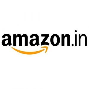 amazon off campus drive