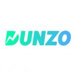 dunzo summer internship program 2021