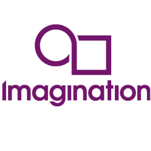 imagination off campus drive
