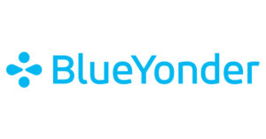 Blue YondervOff Campusc Recruitment