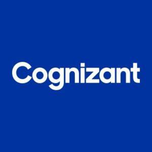 Cognizant Off Camp