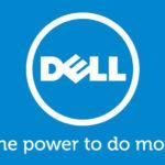 Dell off campus drive 2020