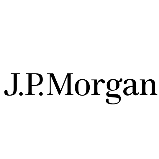 JP Morgan Recruitment 2021