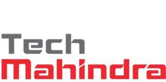 Techmahindra off campus drive