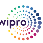 wipro campus selection process