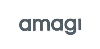 amagi test engineer