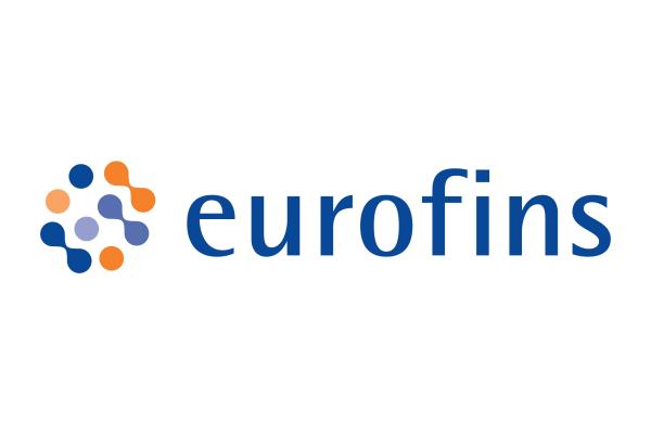 Eurofins Off Campus Drive 2021