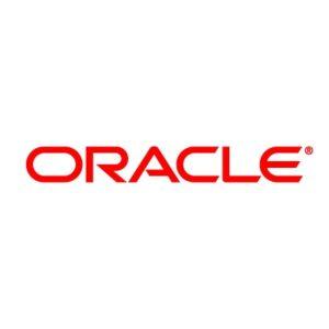 Oracle Recruitment 2021