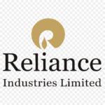 reliance smsl graduate apprentice