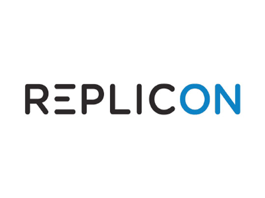 replicon off campus drive