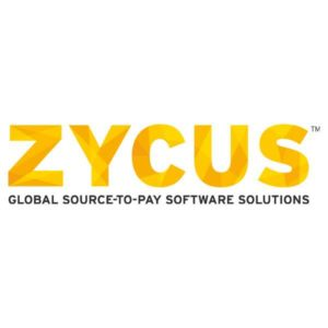 zycus walk in drive