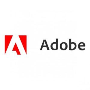 Adobe off campus drive 2021