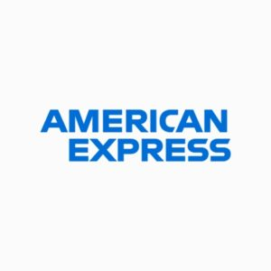 American Express Off Campus Drive