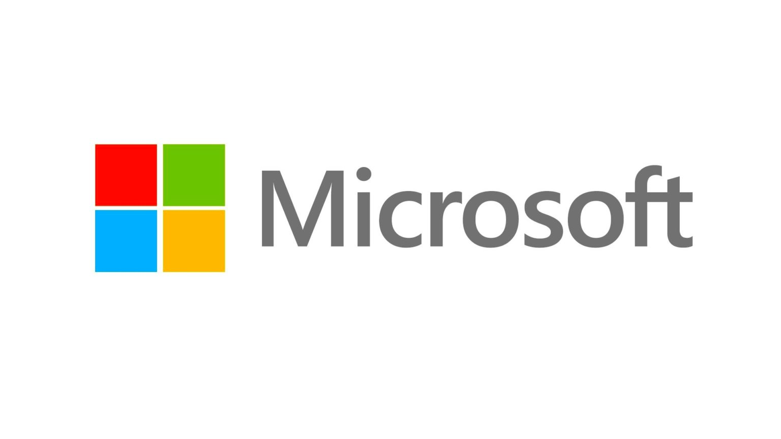 Microsoft india internship 2020