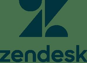 Zendesk hiring