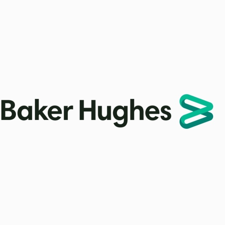 baker hughes off campus drive