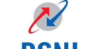 BSNL Recruitment 2020