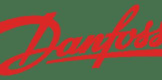 Danfoss off campus drive