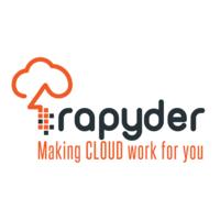 rapyder Freshers Recruitment in Bangalore