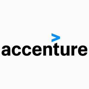 Accenture Campus Recruitment Selection Process