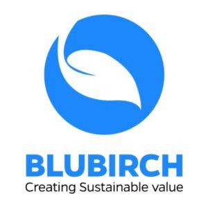 blubirch Internship Bangalore