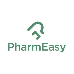 Pharmeasy jobs