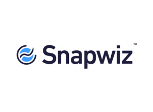 snapwiz recruitment 2020