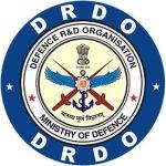 DRDO Scientist Recruitment through GATE