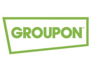 groupon jobs