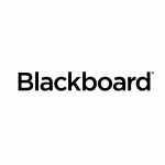 Blackboard careers