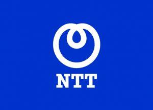 NTT ltd off campus drive