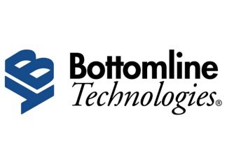 bottomline off campus drive