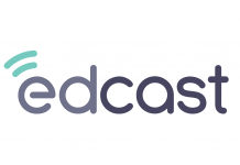 edcast careers freshers recruitment