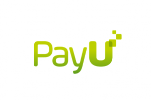 PayU careers Data Engineer