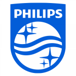 Philips Software Engineer Jobs in Bangalore
