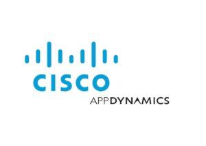 cisco appdynamics internship 2020