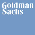 Goldman Sachs Campus Hiring