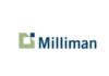 Milliman Freshers off campus drive 2020
