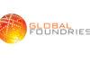 global foundries intern