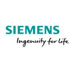 Siemens Off Campus Drive 2021 Hiring Challenge