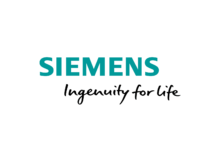 siemens off campus