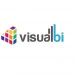 Visual Bi off Campus Drive Freshers jobs