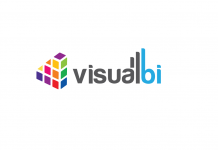 Visual Bi off Campus Drive Freshers jobs